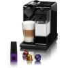 DeLonghi Nespresso EN 550 Lattissima Touch