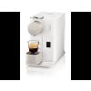 DeLonghi Nespresso Lattissima One EN 500