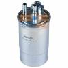 DELPHI HDF535 üzemanyagszűrő - 2002.08. hónapIG gyártott modellekhez