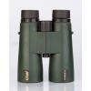 Delta 10x50 Forest-II binokulár