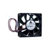 Delta AFB0712VHD 3-Pin 70MM OEM ventilátor