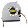 Delta ASUS K45 K45D K45DR K45E series AB07405HX10G300 0CWXY1 processzor/CPU hűtő/ventillátor/fan