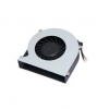 Delta HP Probook 4330s 4331s 4430s 4431s 4435s 4436s series UDQFRJA01D1N processzor/CPU hűtő/ventillátor/fan