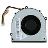 Delta Lenovo IdeaPad G460 G560 G565 Z460 Z560 series AB06505HX12DB00 processzor/CPU hűtő/ventillátor/fan