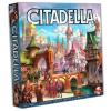 Delta Vision Citadella (2017-es kiadás)