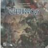 Delta Vision Ethnos társasjáték