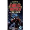 Delta Vision Kft Space Hulk: A halál angyalai