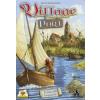 Delta Vision Nemzedékek játéka - Village Port