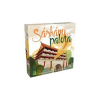 Delta Vision Sárkány palota társasjáték (228247)