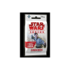 Delta Vision Star Wars Sorsok: Örökség kiegészítő