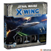 Delta Vision X-Wing SWX36