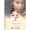 Demi Lovato LOVATO, DEMI - LÉGY ERÕS - 365 NAP-EGY ÉV