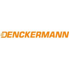 DENCKERMANN DENCKERMANN A110001 Üzemanyagszűrő üzemanyagszűrő