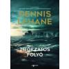 Dennis Lehane Titokzatos folyó