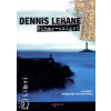 Dennis Lehane Vihar-sziget