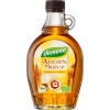 "Dennree bio ""A"" juharszirup 250ml"