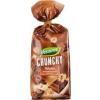 Dennree bio csokis ropogós crunchy 750 g