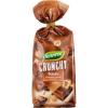 Dennree bio csokoládés ropogós crunchy 750g