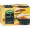 Dennree bio rooibos filteres tea 20db