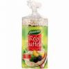 Dennree bio sómentes rizstallér 100g