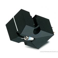 Denon DL-103 elektromos alkatrész