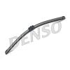 Denso DF-012 ablaktörlő lapát 530/530 mm