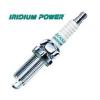""""""""""" """"DENSO IRIDIUM POWER IWF22 4 DB-os készlet"""""""