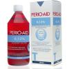 Dentaid Perio AID 0,12% szájvíz 500ml