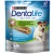 Dentalife 5 darab Purina Dentalife Snacks medium kutyasnack 115 g