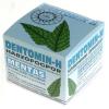 Dentomin H fogpor, mentás, 25 g