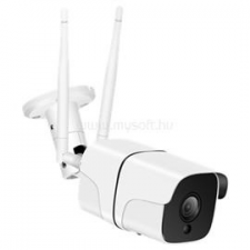 Denver SMH SHO-110 Outdoor Smart Wi-Fi IP camera (SHO-110) megfigyelő kamera