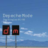 Depeche Mode The Singles 81-98 CD