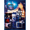 Depeche Mode: Touring the angel (DVD)