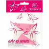 Dermacol Dermatol Make-up szivacs