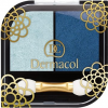 Dermacol Duo Eyeshadow No.04 5 g