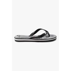 Desigual - Flip-flop Alhambra - fekete - 1274431-fekete