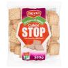 Detki Cukor Stop háztartási keksz cukor hozzáadása nélkül, 200 g
