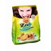 Detki zab-álom omlós keksz zabpelyhes 180 g