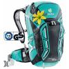 DEUTER Attack 18 SL női kerékpáros hátizsák túrázáshoz 2019
