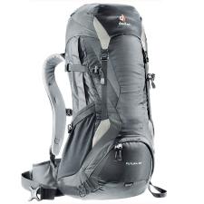 DEUTER Futura 32 hátizsák hátizsák