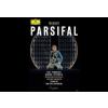 DEUTSCHE GRAMMOPHON Különböző előadók - Parsifal (Blu-ray)