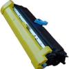 Develop D16G/16F/16P Toner TN113