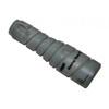 Develop Ineo 161/210 toner TN114