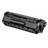 Develop ineo+ 220/280 Toner (Eredeti) C TN216