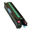 Develop IU-612M, A0TK1EH bíborvörös (magenta) eredeti fotohenger