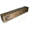 Develop TN 216K Lézertoner ineo+220/224/280 nyomtatókhoz, DEVELOP fekete (TODEV216K)