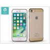 Devia Apple iPhone 7/iPhone 8 hátlap - Devia Glimmer 2 - champagne gold