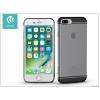 Devia Apple iPhone 7 Plus hátlap - Devia Glimmer 2 - gun black