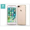 Devia Apple iPhone 7 Plus hátlap - Devia Glimmer - champagne gold