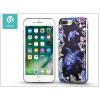 Devia Apple iPhone 7 Plus hátlap - Devia Luxy - turtle